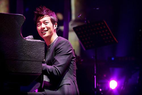 Concert khủng của Beast đến Việt Nam - 4