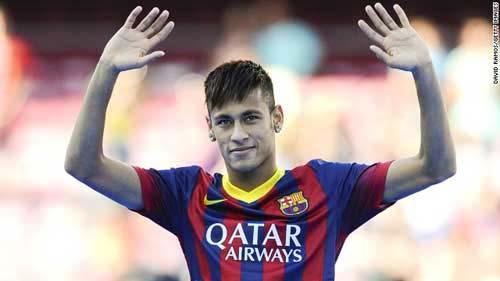 "La Liga 2013/14: Chờ sao trẻ ""lột xác"" - 1"