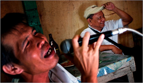 9 lời nguyền trong làng nhạc thế giới - 6