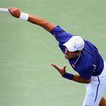 Thể thao - Djokovic – Goffin: Quá đơn giản (V3 Cincinnati)