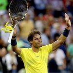 Thể thao - Nadal - Dimitrov: Đối thủ khó chơi (V3 Cincinnati)