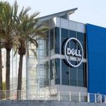Công nghệ thông tin - Dell bị lôi vào sự kiện Edward Snowden
