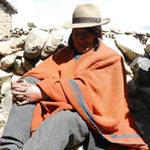 Tin tức trong ngày - Phát hiện người già nhất TG 123 tuổi