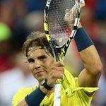 """Thể thao - Nadal đã sẵn sàng """"xử"""" Federer"""