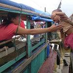 Tin tức trong ngày - Làng điểm chỉ ở Thái Bình