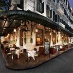 Thị trường - Tiêu dùng - 3 khách sạn VN lọt top hấp dẫn nhất Đông Nam Á