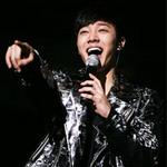 Ca nhạc - MTV - Concert khủng của Beast đến Việt Nam