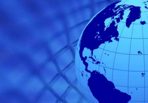 ICANN phản đối ý tưởng tên miền không dấu chấm - 1