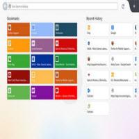 """Firefox 26 sẽ """"lột xác"""" với giao diện Modern UI"""