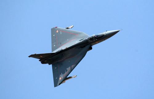Top 24 máy bay quân sự hàng đầu thế giới (P1) - 12