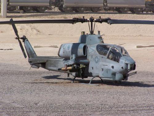 Top 24 máy bay quân sự hàng đầu thế giới (P1) - 8