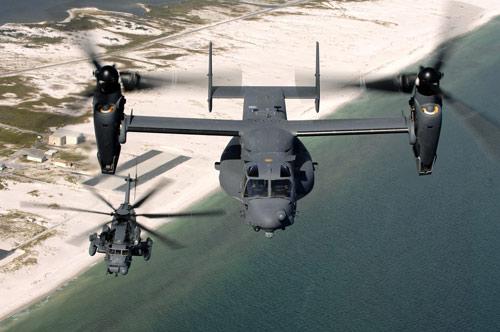 Top 24 máy bay quân sự hàng đầu thế giới (P1) - 9