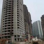 Tài chính - Bất động sản - Gói 30 nghìn tỷ: Thiếu nguồn cung nhà ở xã hội