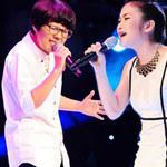 Ca nhạc - MTV - Những ứng viên nặng ký The Voice vòng Đo ván
