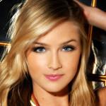 Thời trang - Hoa hậu tuổi teen Mỹ bị tống tiền