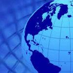 Công nghệ thông tin - ICANN phản đối ý tưởng tên miền không dấu chấm