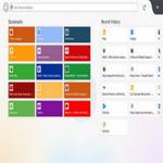 Firefox 26 sẽ  lột xác  với giao diện Modern UI