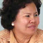 Tài chính - Bất động sản - Nữ tỉ phú người Việt trên đất Lào