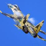 Tin tức trong ngày - Top 24 máy bay quân sự hàng đầu thế giới (P1)