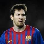 Bóng đá - HOT: Messi sẽ đá trận khai mạc Liga