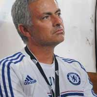 Chelsea – Hull City: Quà cho Mourinho