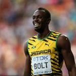 Thể thao - Usain Bolt đi vào lịch sử