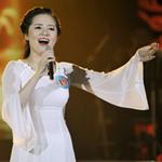 Ca nhạc - MTV - Sao mai dân gian: Mỹ nữ lên ngôi