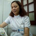 Tin tức trong ngày - Nhân bản xét nghiệm: Nước mắt chị Nguyệt