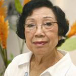 Phim - Vợ duy nhất của nhà thơ Xuân Diệu qua đời
