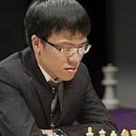 Thể thao - NÓNG: Quang Liêm đả bại kỳ thủ hạng 4 thế giới