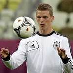 Bóng đá - HOT: Arsenal nhắm Bender