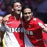 Bóng đá - Monaco – Montpellier: Mở tiệc tại Louis II
