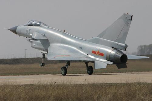 Top 24 máy bay quân sự hàng đầu thế giới (P2) - 3