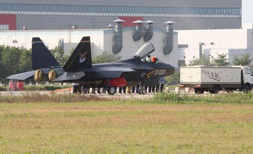 Top 24 máy bay quân sự hàng đầu thế giới (P2) - 7