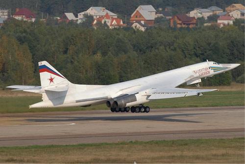 Top 24 máy bay quân sự hàng đầu thế giới (P2) - 8