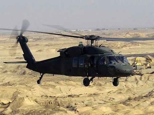 Top 24 máy bay quân sự hàng đầu thế giới (P2) - 9