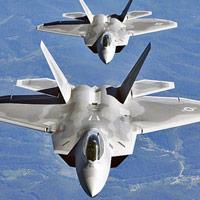 Top 24 máy bay quân sự hàng đầu thế giới (P2)