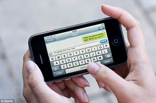 iPhone tiêu thụ điện nhiều hơn tủ lạnh - 1