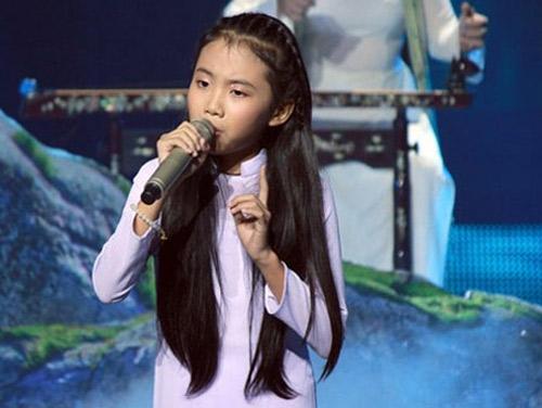 """Hậu """"dìm hàng"""", Mỹ Chi lên top 1, Ca nhạc - MTV, phuong my chi, the voice kids, giong hat viet nhi, ca si, ca nhac, ngoi sao, bao ngoi sao, giai tri, showbiz, bao, vn, ca nhac"""