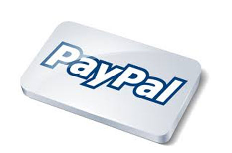 Facebook muốn trở thành Paypal mới - 2