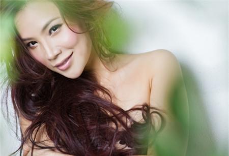 Hồ Quỳnh Hương: Tôi đâu có nghiện dao kéo, Ca nhạc - MTV, ho quynh huong, ca sy ho quynh huong, ca si, ca nhac, ngoi sao, bao ngoi sao, giai tri, showbiz, bao, vn, ca nhac