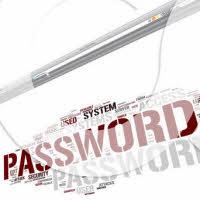 Xem lại password đã lưu trên Firefox, Chrome