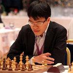 """Thể thao - Hơn 6 tiếng đấu trí """"nghẹt thở"""", Quang Liêm để thua kỳ thủ số 1 Nga"""