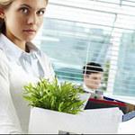 Cẩm nang tìm việc - 5 lợi ích của việc bị sa thải