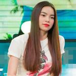 Ca nhạc - MTV - Hà Hồ sợ nhắc đến chồng