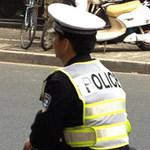 Tin tức trong ngày - TQ: Cảnh sát ném bé 7 tháng tuổi vỡ hộp sọ