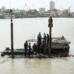 Tin tức trong ngày - Ấn Độ không trách Nga vì vụ nổ tàu ngầm