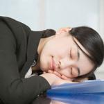 Sức khỏe đời sống - Ngủ trưa cần bao nhiêu phút?