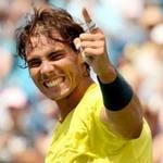 Thể thao - Giới hạn nào cho Rafa?
