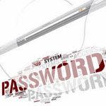 Công nghệ thông tin - Xem lại password đã lưu trên Firefox, Chrome
